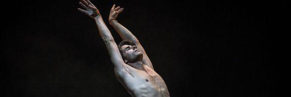 Radio Cuarentena (29/04/20). La danza busca su hueco en el rescate cultural tras la crisis