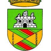 El PP presentará una moción de censura en el Ayuntamiento de Guardo