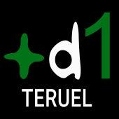 Más de uno Teruel ocr 2020