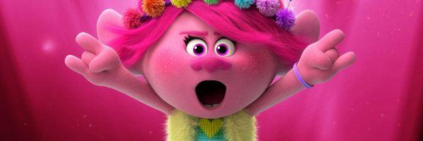 """Kinótico 190. Los Oscar se abren al streaming en plena """"Guerra de los Trolls"""""""