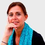 Raquel Sánchez_miniatura app