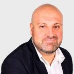 Nacho Arias_miniatura app