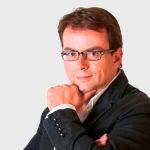 Javier Ruiz_miniatura app