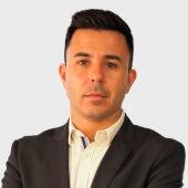 Carles Lamelo_miniatura app