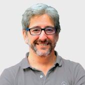 Arturo Téllez_miniatura app