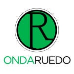Onda Ruedo