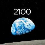 2100: Una odisea en la Tierra_miniatura_app
