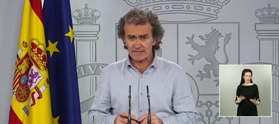 Simon mascarillas