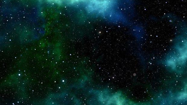 Al habla con el Instituto de Astrofísica de Canarias: ¿se ha descubierto un universo paralelo?