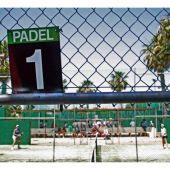 club deportivo santa ana cartagena