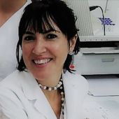 Beatriz Escolar