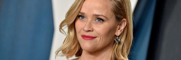 Kinótico 198. Reese Witherspoon, Time's Up y el motor de cambio de Hollywood