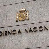 Dos de los detenidos en Bolaños han pasado hoy a disposición judicial