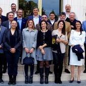 Rotary Club Jerez Corporate