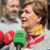 Beatriz Huarte