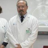 dr. Herruzo