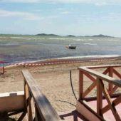 Playa Urrutias
