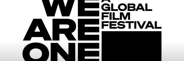 Kinótico 201. El primer gran festival online decepciona con su programación