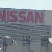 Noticias de la mañana (28-05-20) Nissan cierra su fábrica de Barcelona y sus 3.000 empleados se quedan sin trabajo durante la crisis del coronavirus