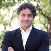 Francesc Colomer, secretario autonómico de Turisme Comunitat Valenciana.