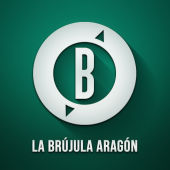 La brújula de Aragón_miniatura_app ocr 2020