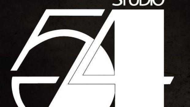 Territorio Comanche: 40 años del cierre de Studio 54