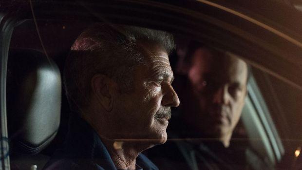 Lo que tienes que ver (29/05/20). El placer de esperar junto a Mel Gibson