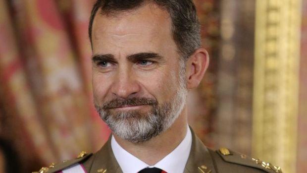 Onda Ruedo 2x22: El Rey Don Felipe se solidariza con la Tauromaquia