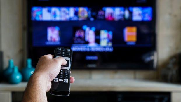 Kinótico 202. 'Streaming Wars', la guerra de las plataformas por tus datos