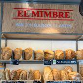 Panaderías El Mimbre estrena venta online.