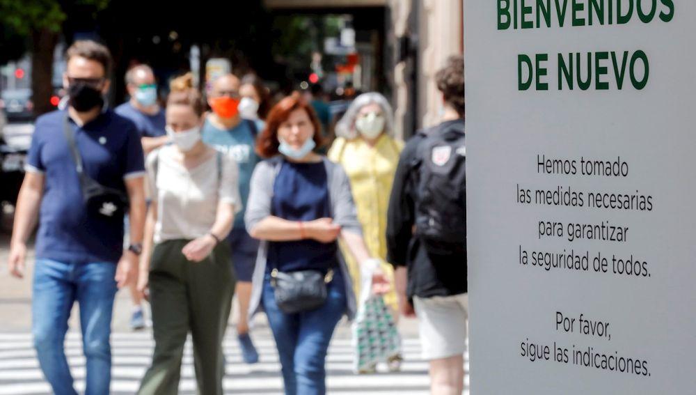 Coronavirus España: votación del estado de alarma, muertos y nuevos casos de hoy
