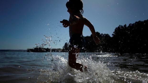 El Especialista: Cómo volver a la normalidad con los niños tras el confinamiento