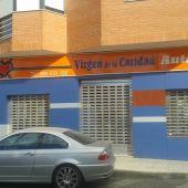 AUTOESCUELA VIRGEN CARIDAD CARTAGENA