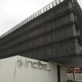 Instituto Nacional de Ciberseguridad, INCIBE