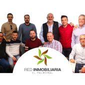 La red inmobiliaria El Palmeral ofrece más difusión y más confianza para los clientes en Elche y comarca.