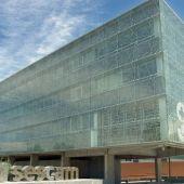 El SESCAM deberá indemnizar a una familia de Moral de Calatrava