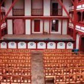El Festival de Almagro se celebrará este año con un formato más reducido