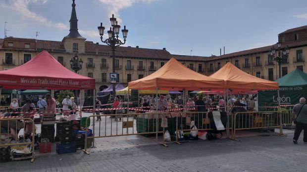 Les ciutats post-covid reclamen més espais oberts i més comunitat
