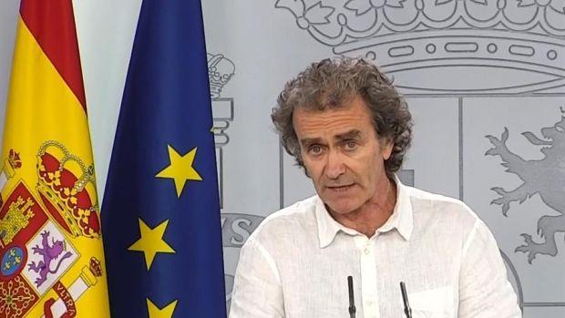 La España que madruga: No deja de llegar a los periódicos información sobre la investigación judicial respecto del 8M