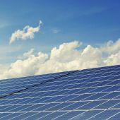 Las placas solare se instalarán en un edificio municipal