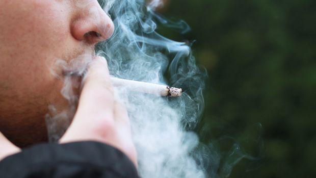 ¿Ya estaba prohibido fumar en las calles de Galicia antes de la nueva normativa?
