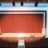 El cine volverá el día 26 de junio al Ortega y Avenida