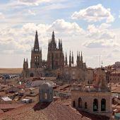 Castilla y León fase 2: estos son los territorios que cambian de fase a partir del lunes