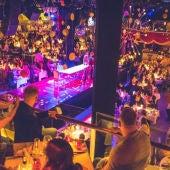 LaSexta Noticias Fin de Semana (06-06-20) Las discotecas y bares de ocio nocturno podrán abrir en fase 3 sin superar un tercio del aforo
