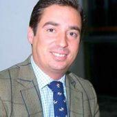 José María Garzón.