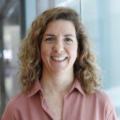 Guillermina López-Bendito, investigadoras del Instituto de Neurociencias de la UMH de Elche.