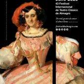 Una pintura de Sorolla es la imagen del Festival de Teatro de Almagro de este año