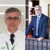 Relevo en la gerencia del hospital Clínico de Málaga