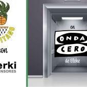 El Club Baloncesto Ilicitano sube con Ascensores Serki.