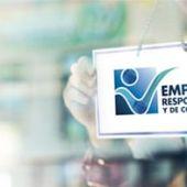 Las empresas de Ciudad Real pueden obtener el Certificado de Empresa Responsable